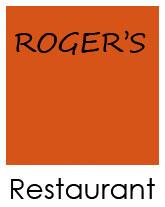 Roger's Restaurant
